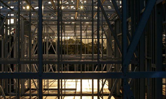 Czym jest budownictwo kubaturowe?