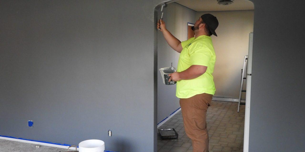 Jak obliczyć koszty remontu mieszkania?