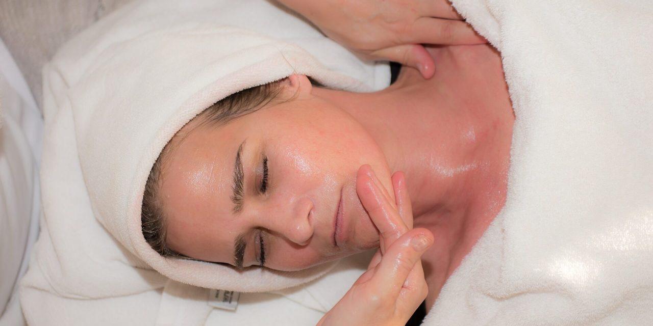 Różne rodzaje skóry – Dermatolog radzi