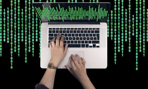 Tworzenie stron WWW – zadanie dla fachowców