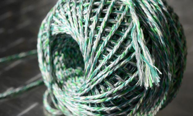 Jak rozpoznać dobrej jakości sznurek ogrodniczy i sznurek rolniczy?