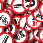 Znaki drogowe – rodzaje znaków drogowych