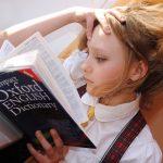 Jak zachęcić dziecko do nauki w szkole?