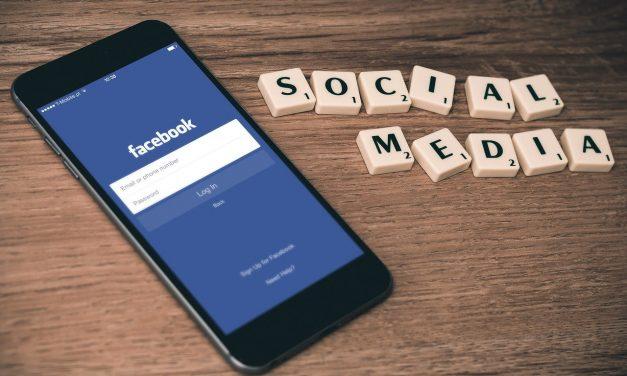 Reklama w mediach społecznościowych – czy warto korzystać z usług agencji social media?