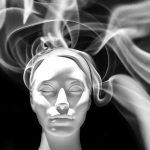 Psychoterapia krok po kroku
